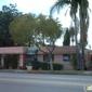 Los Feliz Med Spa - Los Angeles, CA