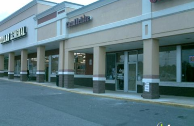 ATI Physical Therapy 7081 Baltimore Annapolis Blvd, Glen