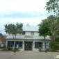 Accents Studios - San Antonio, TX