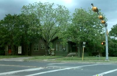 Lake Austin Blvd Animal Hospital - Austin, TX