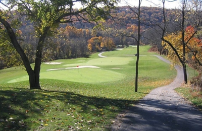 Riverview Country Club - Easton, PA