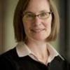Dr. Christine I Neeley, MD