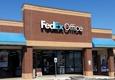 FedEx Office Print & Ship Center - Oklahoma City, OK