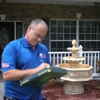 All American Property Inspections, Inc.
