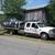 Mackeys Towing & Transport Service