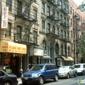 Jadis Restaurant - New York, NY