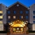 Staybridge Suites Tampa East- Brandon