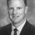Edward Jones - Financial Advisor: Chad A Barrick