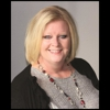 Monica Yarbrough - State Farm Insurance Agent
