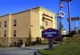 Hampton Inn Kansas City-Near Worlds of Fun - Kansas City, MO
