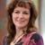 Laura E. Munkel, MD - Beacon Medical Group Goshen