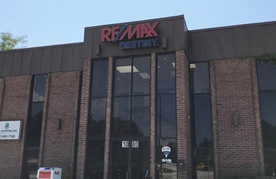 RE/Max Destiny - Elk Grove Village, IL