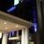 Holiday Inn Express & Suites Huntsville Airport