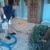 Uncle Mike's Carpet, Tile & Grout Cleaning