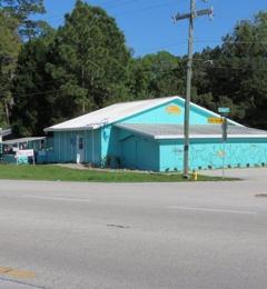 Daytona Aquarium - Daytona Beach, FL