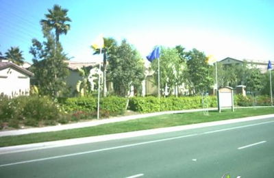Laurel Vista Apartment Homes - Ladera Ranch, CA