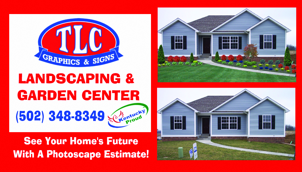 Tlc Landscaping & Garden Center T l c landscaping nursery inc 131 lutheran church rd bardstown t l c landscaping nursery inc 131 lutheran church rd bardstown ky 40004 yp workwithnaturefo