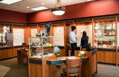 Custom Eyes Optometry - Costa Mesa, CA