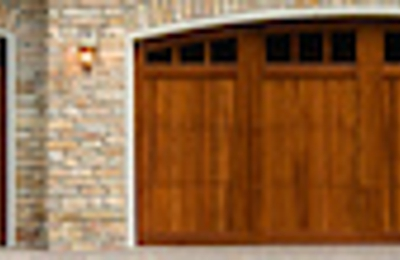 M & H Custom Trim Carpentry Inc - Howell, MI