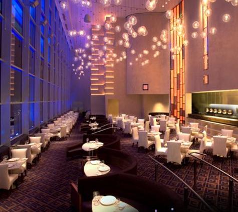 MotorCity Casino Hotel - Detroit, MI