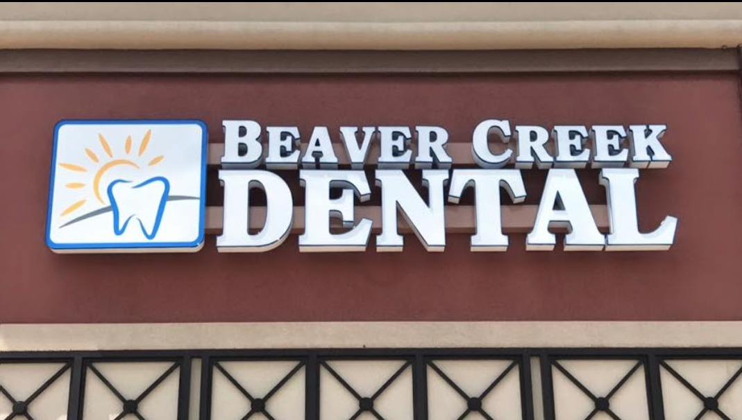 Beaver Creek Dental: Kyle Smith, DDS 7652 Oak Ridge Hwy