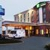Holiday Inn Express New York JFK Airport Area