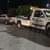 Rodicio Towing & Services