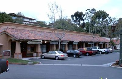 Pizza Hut - San Diego, CA