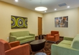Holiday Inn Express & Suites Fort Lauderdale Airport South - Dania, FL