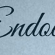 Columbia Endodontic Group PS