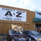 A-Z Thrift Shop - Hollywood, FL