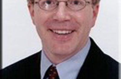 Isaacs David E DDS - Indianapolis, IN