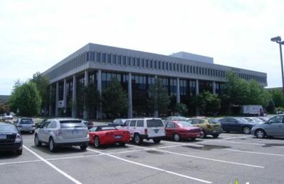 Recon Management Group - Bingham Farms, MI