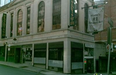 Pepicelli Jewelers - Boston, MA