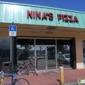 Nina's Pizza - Hollywood, FL