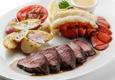 McCormick & Schmick's Seafood & Steaks - Saint Louis, MO