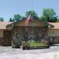 Elks Lodge - Council Bluffs, IA