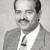 Dr. Jaffar A Shaikh, MD