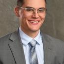 Edward Jones - Financial Advisor: Kristian J Garcia