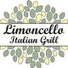 Limoncello Italian Grill