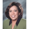 Carol Martinez - State Farm Insurance Agent