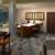 Holiday Inn Express Fullerton - Anaheim