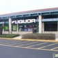 City liquor Apopka - Apopka, FL