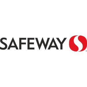 Safeway 4604 Kenmore Ave, Alexandria, VA 22304 - YP com