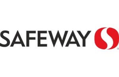 Safeway Fuel Station - Queen Creek, AZ