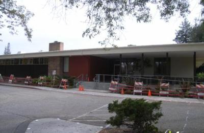 Congregation Etz Chayim-Independent Liberal - Palo Alto, CA