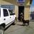 Georges Diesel and Auto Repair