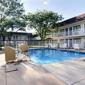 Motel 6 - Lubbock, TX