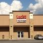Lucky Ballroom - San Antonio, TX