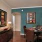 White Rock Lake Apartments - Dallas, TX